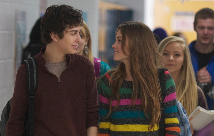 Stuck in Love 2013 Archives  ComingSoonnet